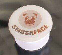 Smushface Handyknubbel